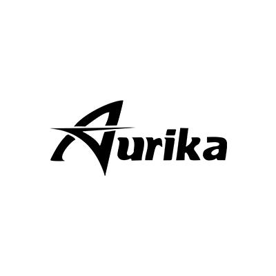 aurika_logo