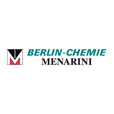 berlin-chemie_logo