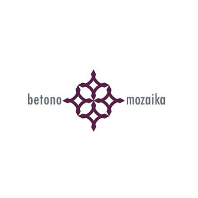 betono-mozaika_logo