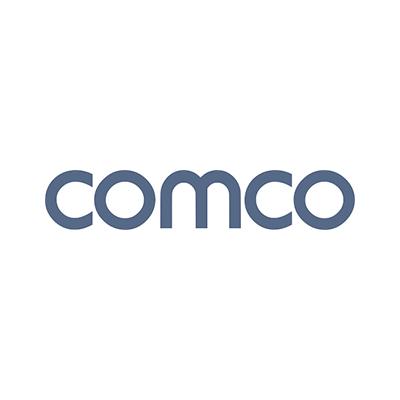comco_logo