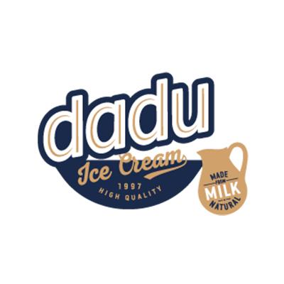 dadu_logo