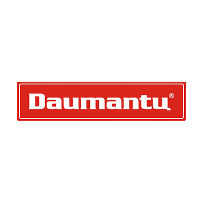 daumantu_logo