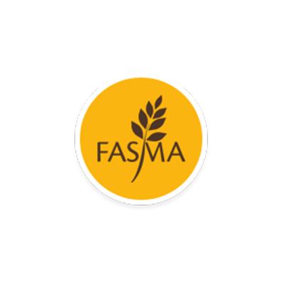 fasma_logo