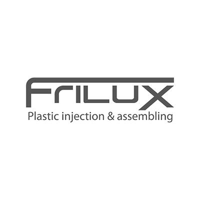 frilux_logo