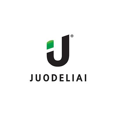 juodeliai_logo