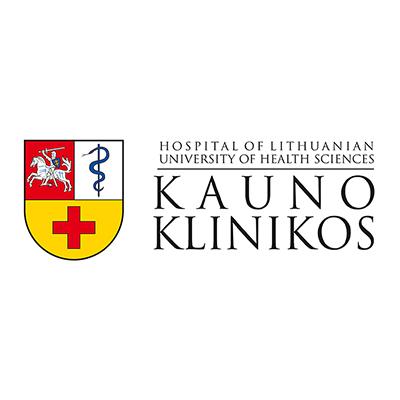 kauno-klinikos_logo