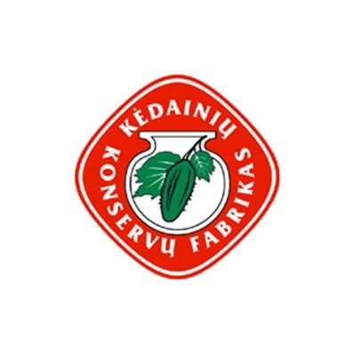 kedainiu_logo