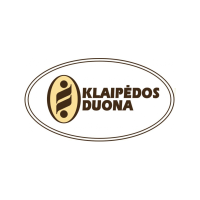 klaipedos-duona_logo