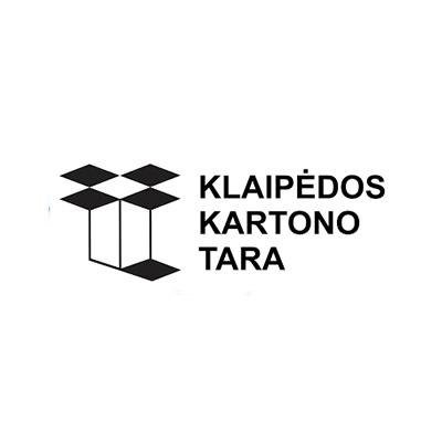 klaipedos-kartono-tara_logo
