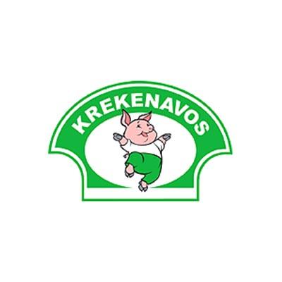 krekenavos_logo