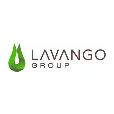lavango_logo