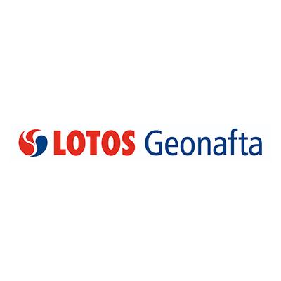 lotos-geonafta_logo
