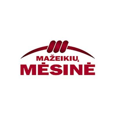 mazeikiu-mesine_logo