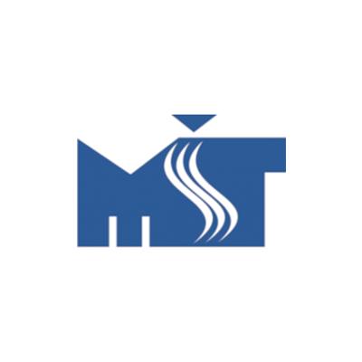 mazeikiu-silumos-tinklai_logo
