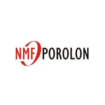 mnf-porolon_logo