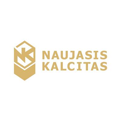 naujasis_kalcitas_logo