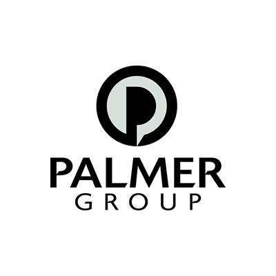 palmer-group_logo