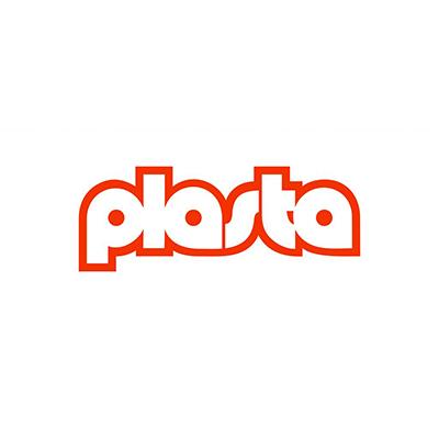 plasta_logo
