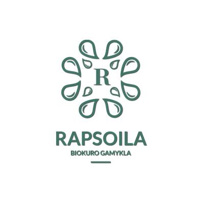 rapsola_logo