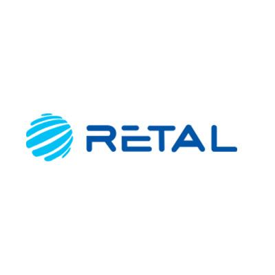 retal_logo