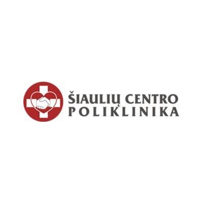 siauliu_poliklinika