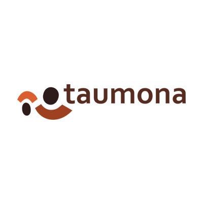 taumona_logo