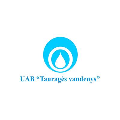 taurages-vandenys_logo