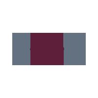 logo-pink-f
