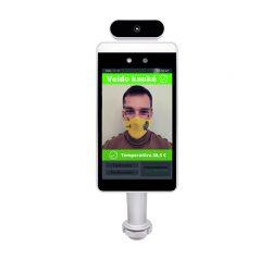 android-termokamera_01